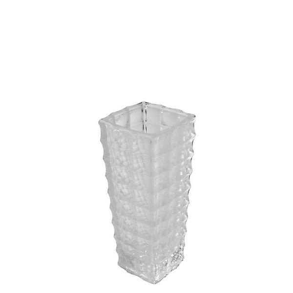 Квадратна ваза FRESH