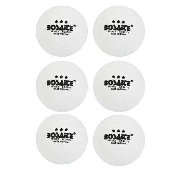 Топчета за тенис на маса