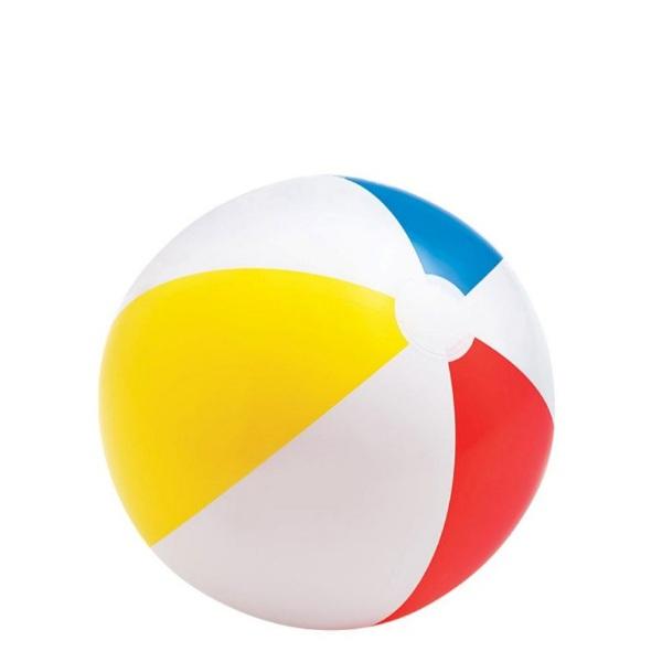 Надуваема топка 60 см