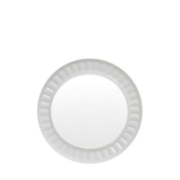 Кръгло огледало за баня 23 см