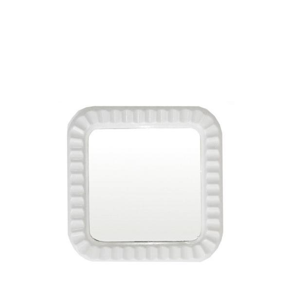 Квадратно огледало за баня 21.5/21.5 см