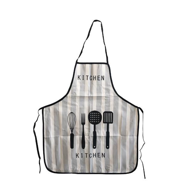 Готварска престилка -Happy Kitchen