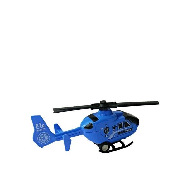 """Хеликоптер """"Police"""""""