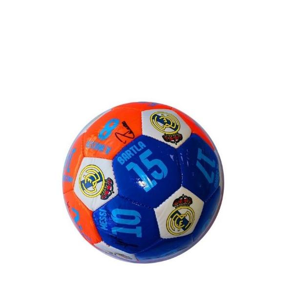 Футболна топка отбори