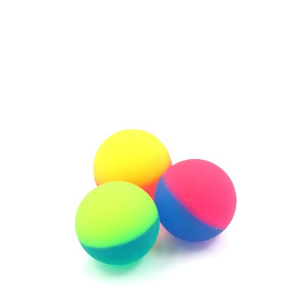 Малко скачащо топче