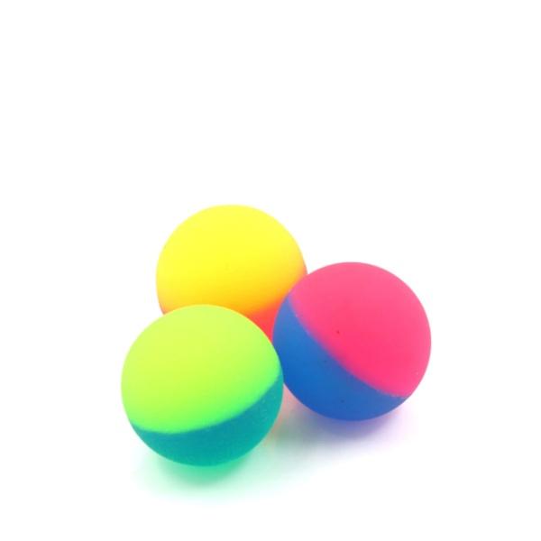 Голямо скачащо топче