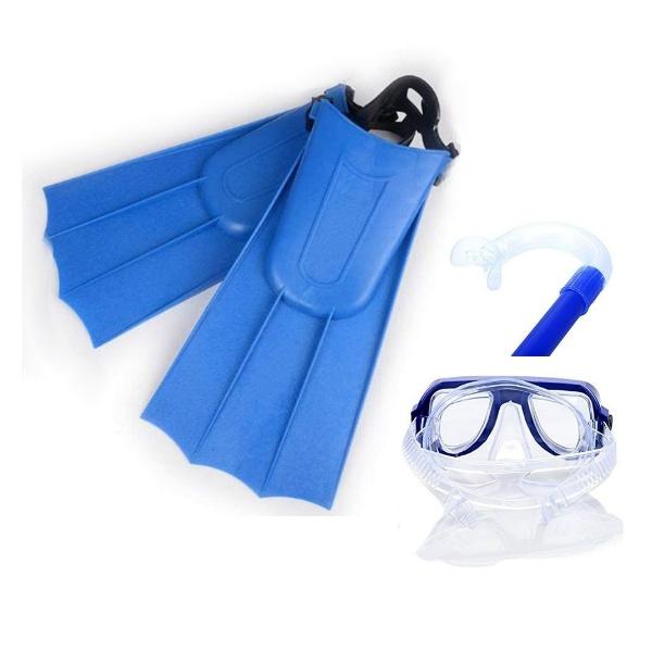 Детски комплект за плуване
