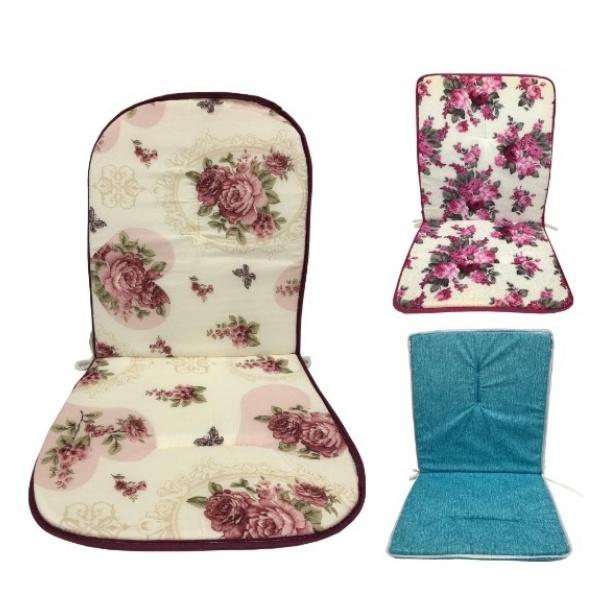 Възглавница за стол DOUBLE