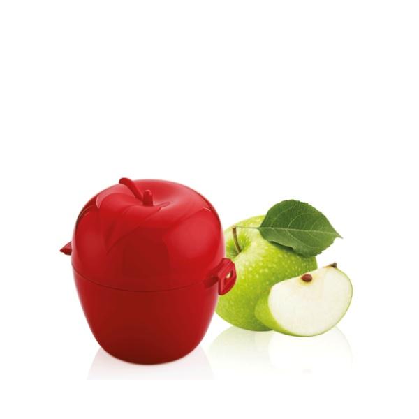 кутия за ябълка MELA