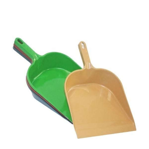 Лопатка за маса
