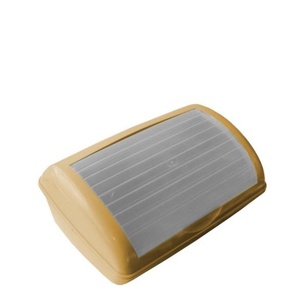 Кутия за хляб овал
