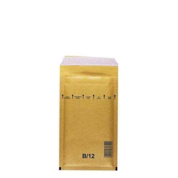 AIR BAG 140/225 мм кафяв