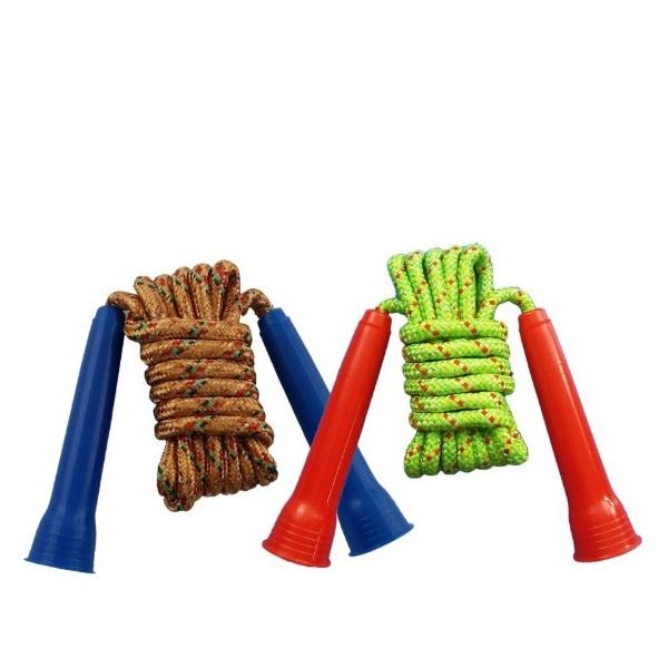 Въже за скачане