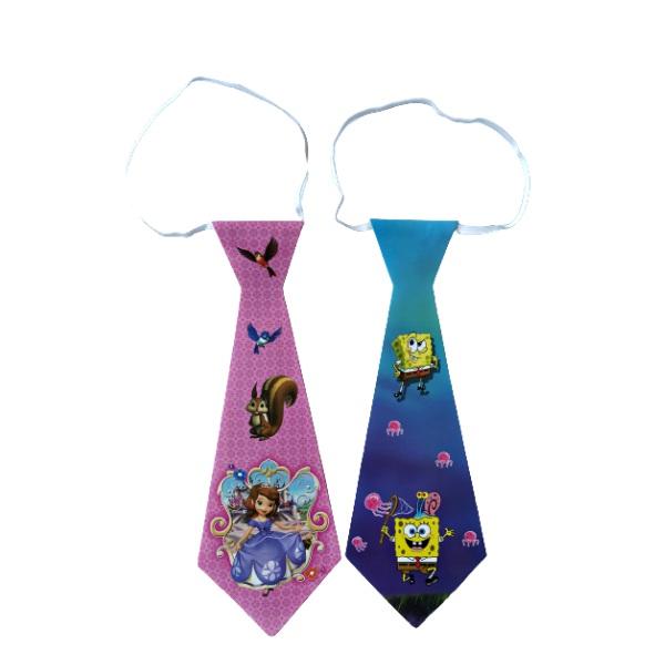 Парти вратовръзка 6 броя