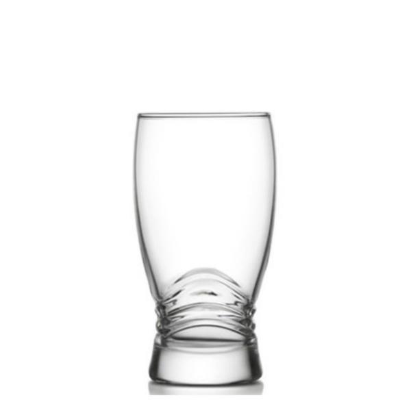 Високи чаши Адрасан