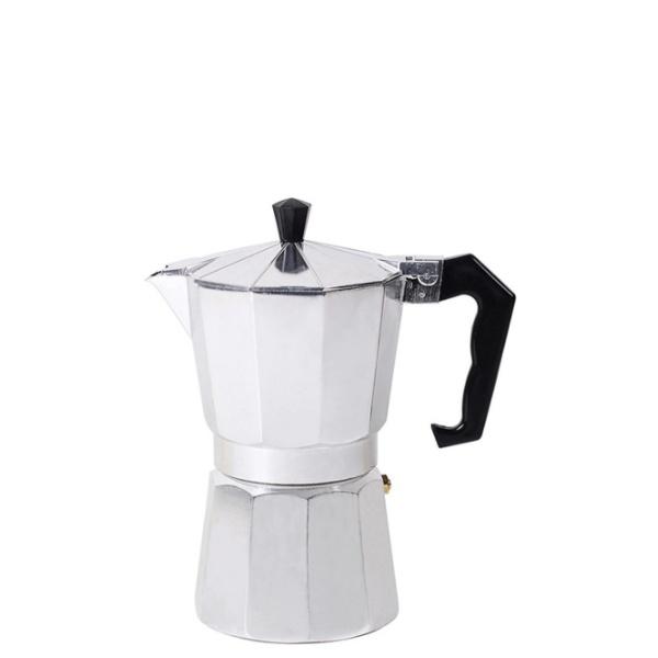 Кафеварка Шарге 9