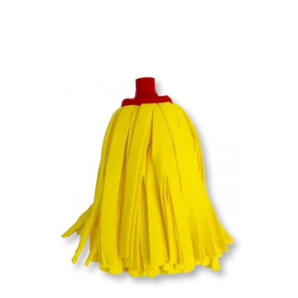 Бърсалка Yellow 50/22 см