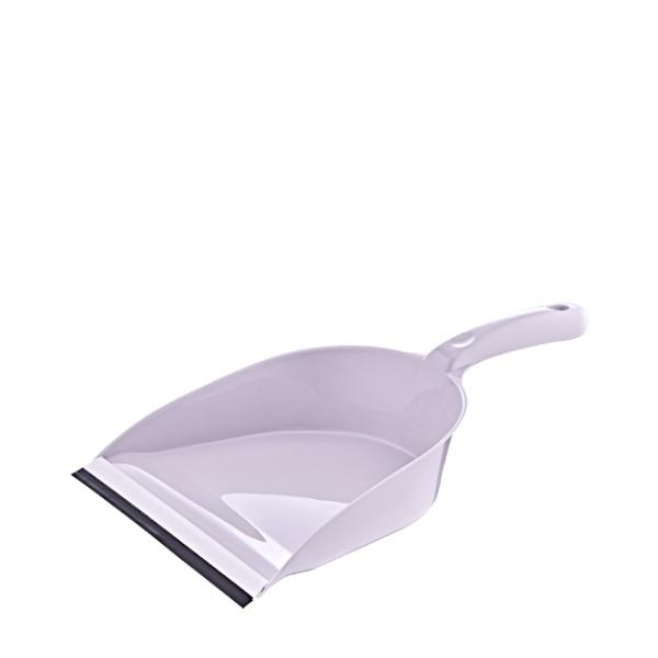 Лопатка за маса с гума