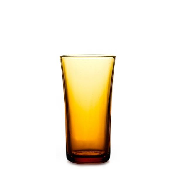 ВЕРМЕЛ високи чаши