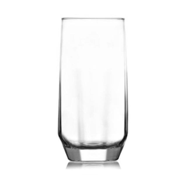 Високи чаши 385 мл - Diamond