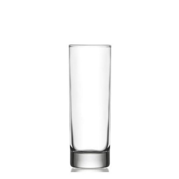 Високи чаши Ада