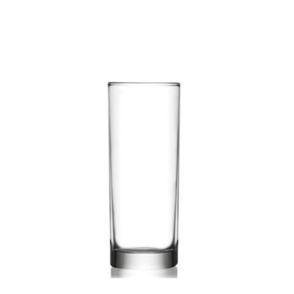 Високи чаши Либерти