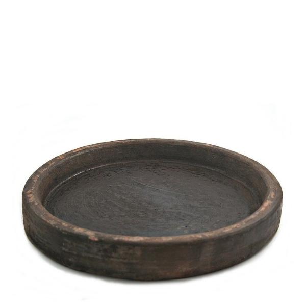 Глинен сач 30 см - Традиция
