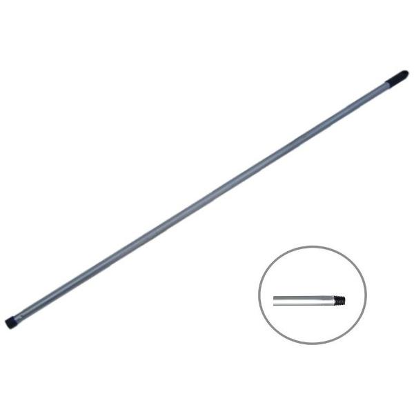 Резервна дръжка Конус - Мат 130 см