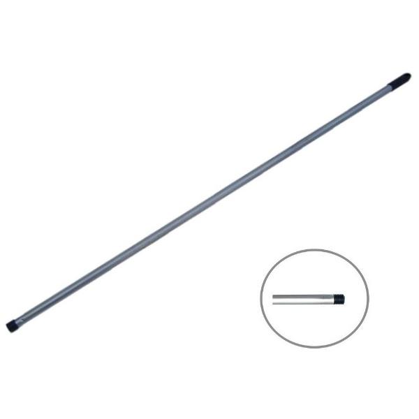 Резервна дръжка - Мат 130 см