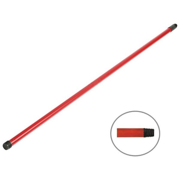 Резервна гладка конусовидна дръжка 110 см
