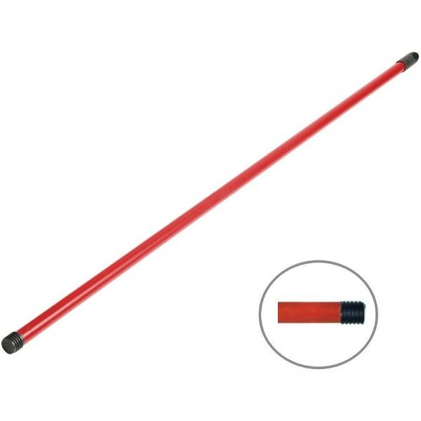 Резервна обикновена гладка дръжка 110 см