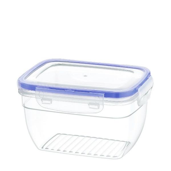 Дълбока кутия за съхранение 3,1 литра - Cook and Lock
