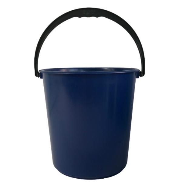 Кофа 10 литра