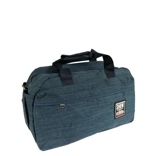 Голяма текстилна чанта