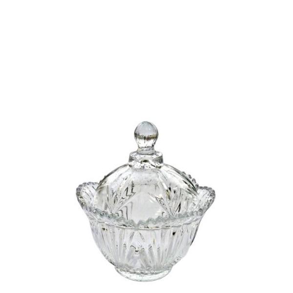 Захарница Carat Royal