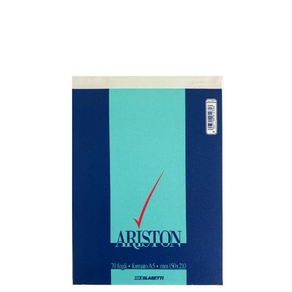Бележник А5 - Ariston