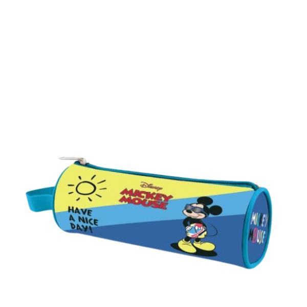 Текстилен несесер - Mickey
