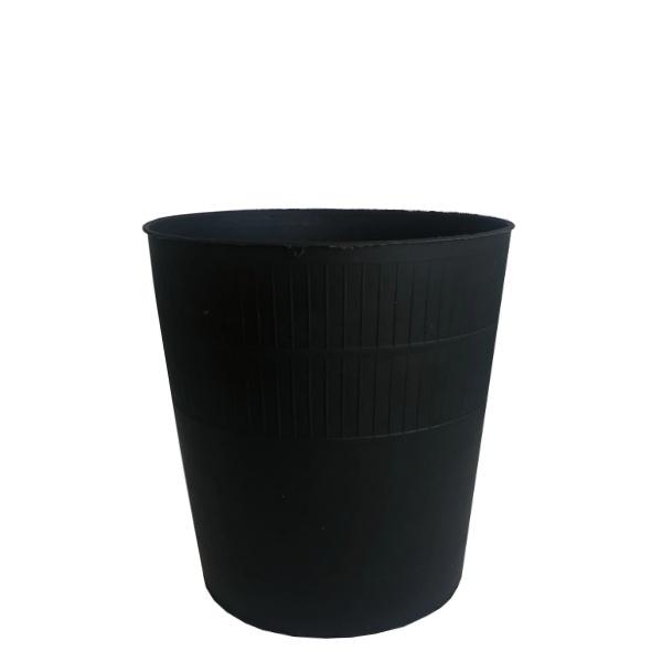 Канцеларско кошче черно