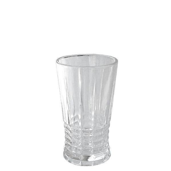 Високи чаши Конус 6 броя