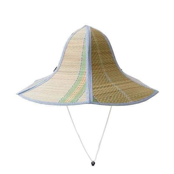 Голяма рибарска шапка