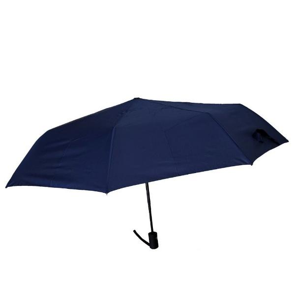 Автоматичен чадър 53 см