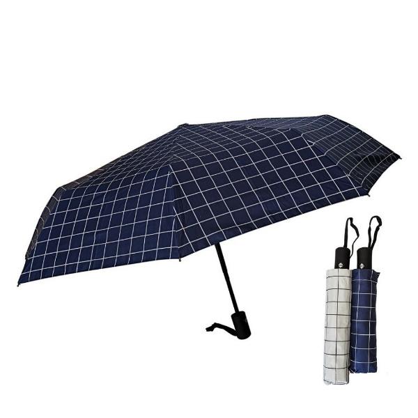Дамски чадър Каре