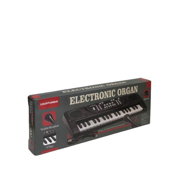Електрическо пиано 37 клавиша