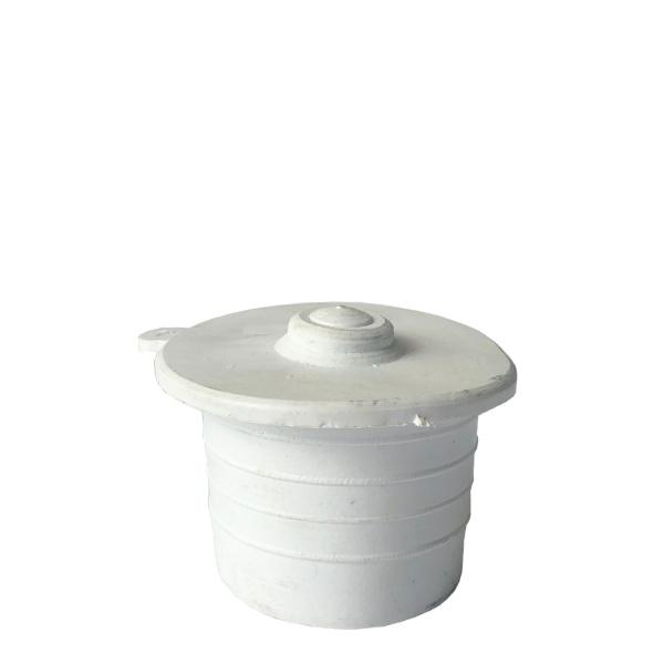 Тапа за дамаджана 54 литра