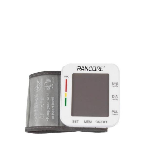 Апарат за измерване на кръвно RANCORE RBP97W