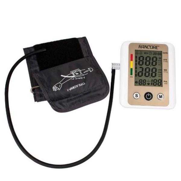 Апарата за кръвно налягане Rancore RBP99A