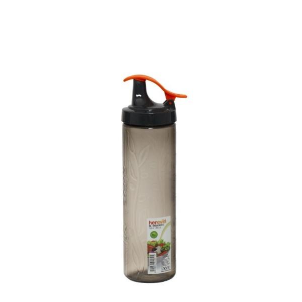 Бутилка за олио/оцет